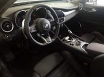 Alfa Romeo Giulia u akcijskom izdanju, talijanska ljepota dostupna već od 199.000 kuna! 2